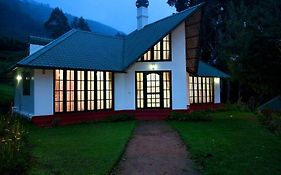 Camp Noel Resort Munnar