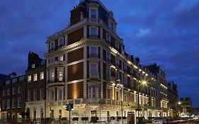 The Mandeville Hotel London