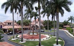 Grand Palms Resort Pembroke Pines