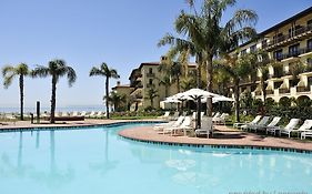 Terranea Resort Rancho Palos Verdes California