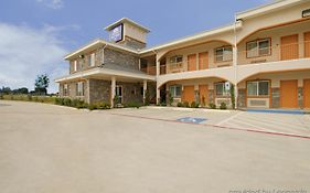 Americas Best Value Inn Bedford Texas