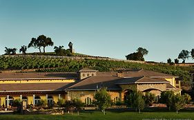 Meritage Resort Napa California
