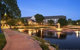 Country Inn And Suites Monona Wi