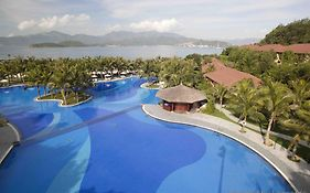 Vinpearl Luxury Nha Trang photos Facilities