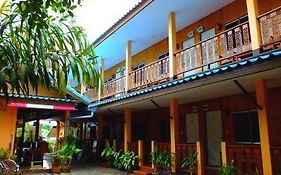 Tamarind Guest House photos Exterior
