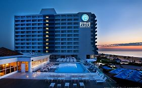Ocean Place Resort And Spa Long Branch