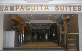 Sampaguita Suites Jrg Cebu