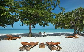 Grand Pineapple Resort Negril