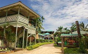 Country Country Hotel Negril