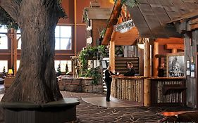 Wausau wi Waterpark Hotels