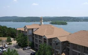 Westgate Branson Lakes at Emerald Point