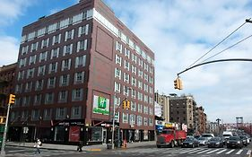 Holiday Inn Nyc Lower East Side New York Ny