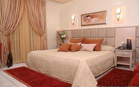 Hotel Strass photos Room