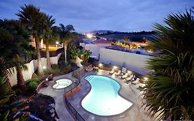 Grover Beach Holiday Inn