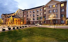 Homewood Suites Denver Littleton