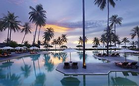 Evason Hua Hin Resort & Spa