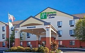 Holiday Inn Muncie