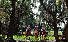 Westgate River Ranch Florida