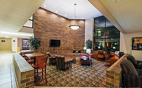 Americinn Hotel And Suites Omaha