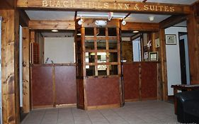 Black Hills Inn And Suites Deadwood