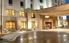 Hampton Inn And Suites Florence Al