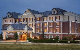 Country Inn And Suites by Carlson College Station