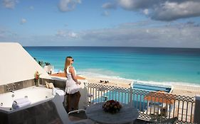 Casa Turquesa Cancun Reviews