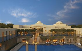 Trident Hotels Gurgaon