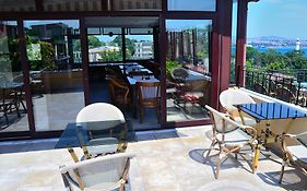 Hotel Alp Guesthouse Istanbul