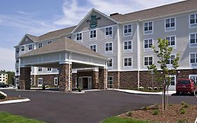 Homewood Suites Scarborough Maine