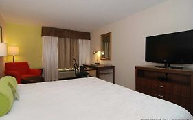 Hilton Garden Inn Grove City Ohio