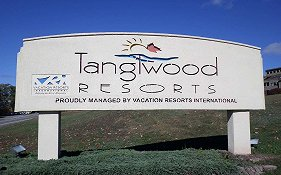 Tanglewood Resorts Poconos