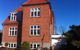 Køge Bed And Breakfast