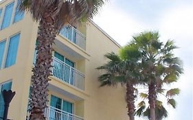 Sea Shells Beach Club Aparthotel Daytona Beach 3* United States