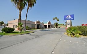 America'S Best Value Inn - Yuma photos Exterior