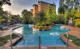 Pigeon Forge Riverstone