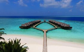 Fihalhohi Island Resort Maldives