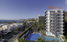 Beverly Park Playa Del Inglés 3*