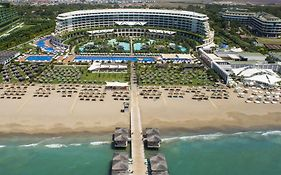 Maxx Royal Hotel Belek