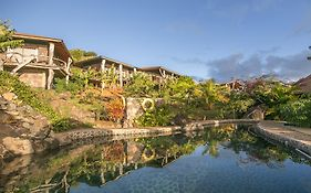 Hare Noi Hotel Easter Island