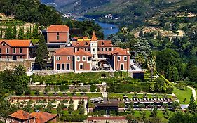 Six Senses Douro Valley 5*