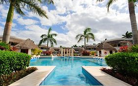 Princess Resort in Playa Del Carmen