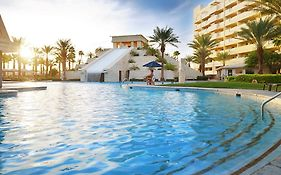 Cancun Resorts Las Vegas