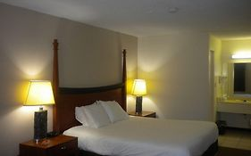 Dunes Inn Michigan City In