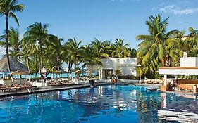 Dreams Cancun Resort & Spa Luxury All Inclusive