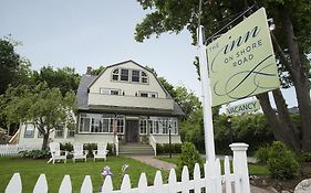 Inn on Shore Road Ogunquit