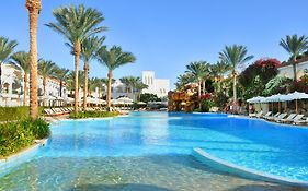 Baron Palms Resort 5 *