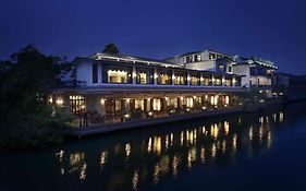 White House Hotel Guilin