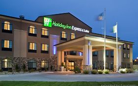 Holiday Inn Grand Island