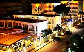 Banu Hotel Luxury Marmaris